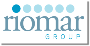 Riomar Group